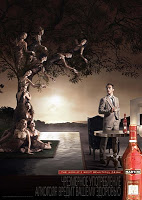 martini_rosato_jude_law_ad_campaign_advertising_2009_2010
